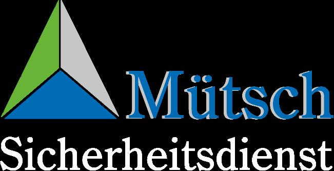Detektei Mütsch